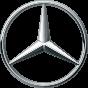 Caetano Benet - Mercedes-Benz