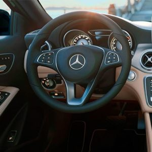 Mercedes-Benz GLA - Foto 1