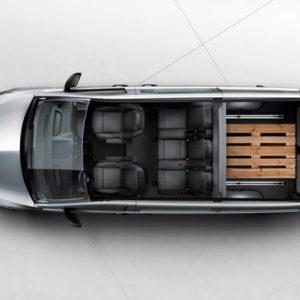 Mercedes-Benz Vito - Foto 2