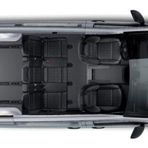 Mercedes-Benz Vito - Foto 4