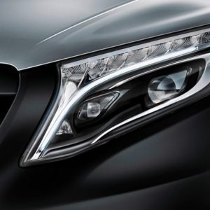 Mercedes-Benz Vito - Foto 6
