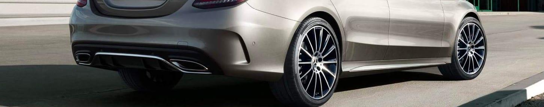 Ofertas Mercedes-Benz