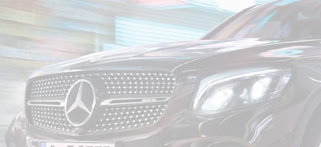 Mercedes-Benz - Ofertas de ocasión