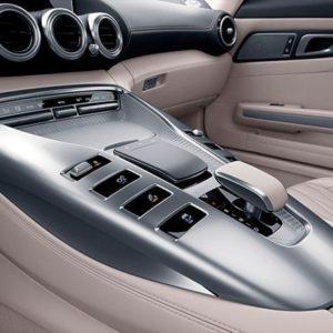 Mercedes-amg-gt-fotos4