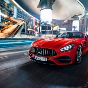 Mercedes-amg-gt-fotos5