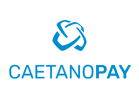 PNG_CAETANOPAY-08